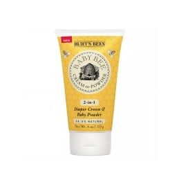 海淘:Drugstore网站 Burt's Bees小蜜蜂产品活动
