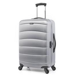 亚马逊中国 American Tourister美旅中性万向轮拉杆箱 两色可选 24寸