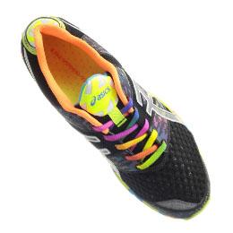 亚马逊中国大牌运动鞋特惠