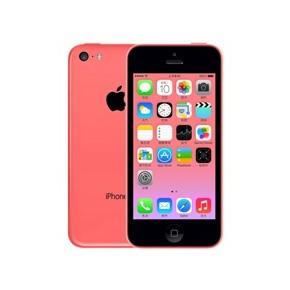 易迅网 apple iPhone 5c苹果电信版(16GB、非合约)粉色版
