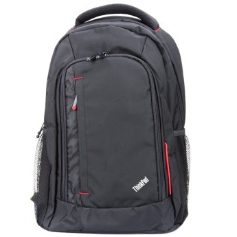 京东商城 ThinkPad原装电脑双肩背包 0A33911