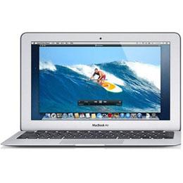 1号店 Apple MacBook Air 苹果11.6英寸笔记本