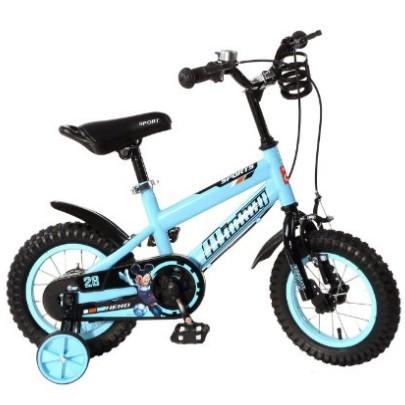 亚马逊中国 好孩子12英寸儿童自行车 GB1256Q-K305D