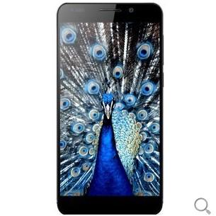 易迅网 HUAWEI 华为 荣耀6 4G手机 16GB 联通版(1080P/3GB/双模双卡)