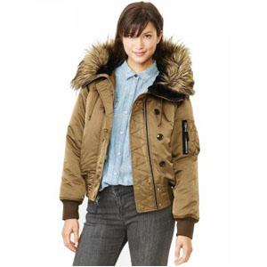 Gap中国官网 女装、男装及童装服饰减价专场