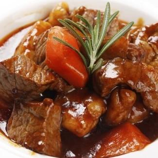 顺丰优选 肉类/海鲜年夜饭食材满赠活动