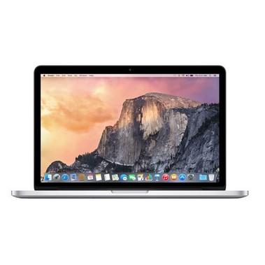 新蛋商城 Apple 苹果 MacBook Pro 13.3英寸 笔记本 MGX82CH/A 银色