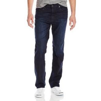 海淘:美国亚马逊 精选牛仔裤