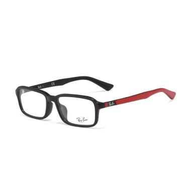 可得眼镜网 RAY BAN 雷朋 近视镜框 0RX5314D-2475-54