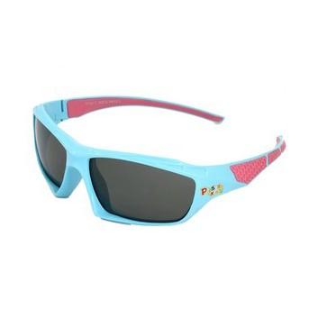 可得眼镜网 PROSUN 保圣 S1122-L 儿童偏光太阳镜