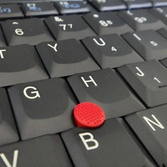 资讯:联想宣布召回并免费更换部分ThinkPad锂电池