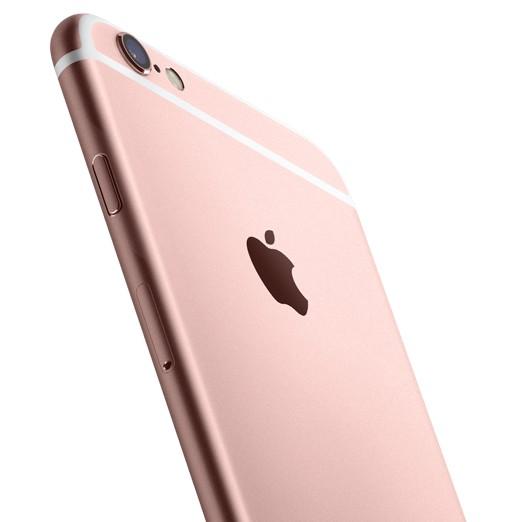 苹果官网 Apple 苹果 iPhone 5s / 6 / 6 Plus全线降价