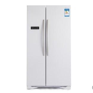 易迅网 Hisense 海信 BCD-558WT/Q 558升 对开门冰箱