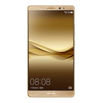 中国移动网上商城 HUAWEI 华为 Mate8 全网通手机(4GB+64GB)