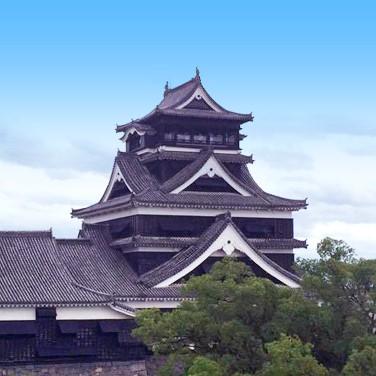 阿里旅行 北京-东京 7月1日出发5日往返含税机票