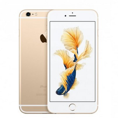 唯品会 Apple 苹果 iPhone 6s Plus 64GB 智能手机
