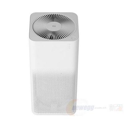 新蛋中国 MI 小米 空气净化器 2