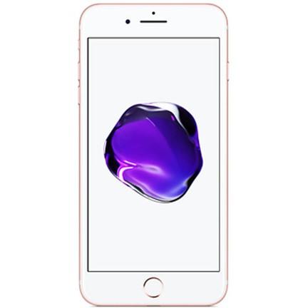 1号店 Apple 苹果 iPhone 7 Plus 智能手机 128G 玫瑰金