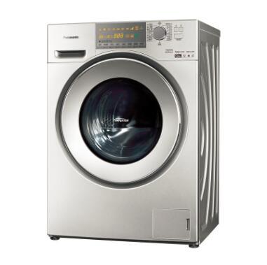 亚马逊中国 Panasonic 松下 XQG90-EG925 9公斤 洗烘一体机
